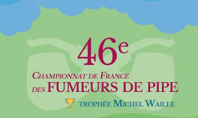 http://www.pipegazette.com/2018/04/le-championnat-de-france-saint-claude.html