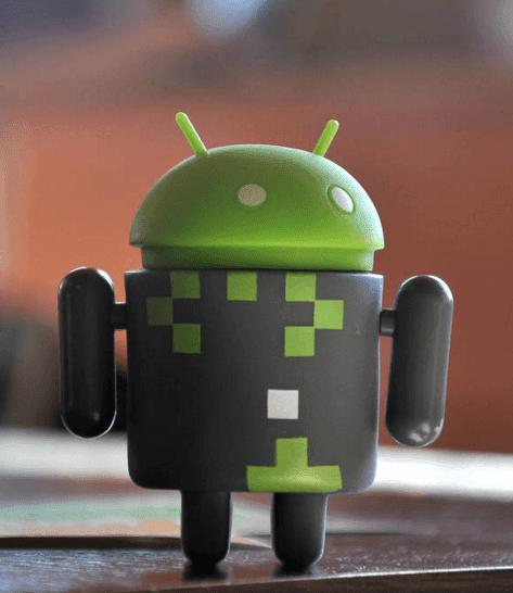 Cara Membedakan Smartphone Android Palsu dan Asli