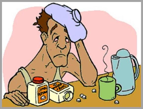 la dieta revolucionaria de diabetes de hamdy