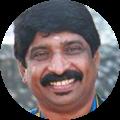 harithirumala_image