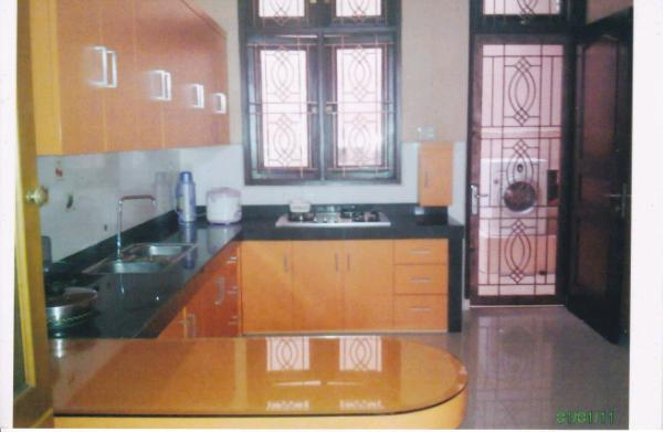 Foto Dapur Rumah Dijual Di Medan