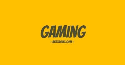 Keurangan Game Tahu Bulat 2: Seri Game Tahu Bulat terbaru dari Own Games