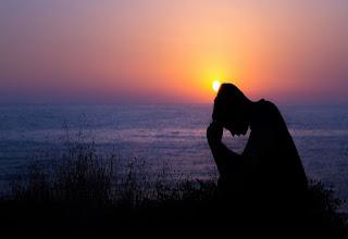 Estevão: O poder de um homem piedoso
