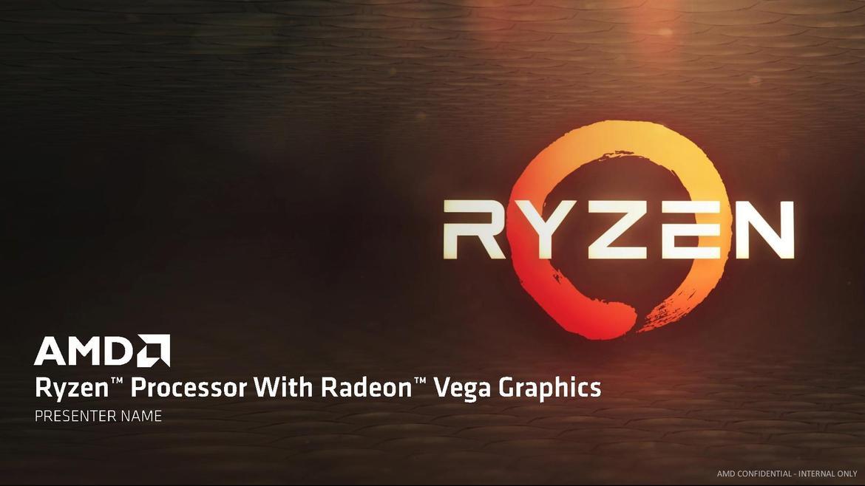 Performance Test: Nvidia GeForce GTX 1070 Ti Founder Edition Vs  AMD