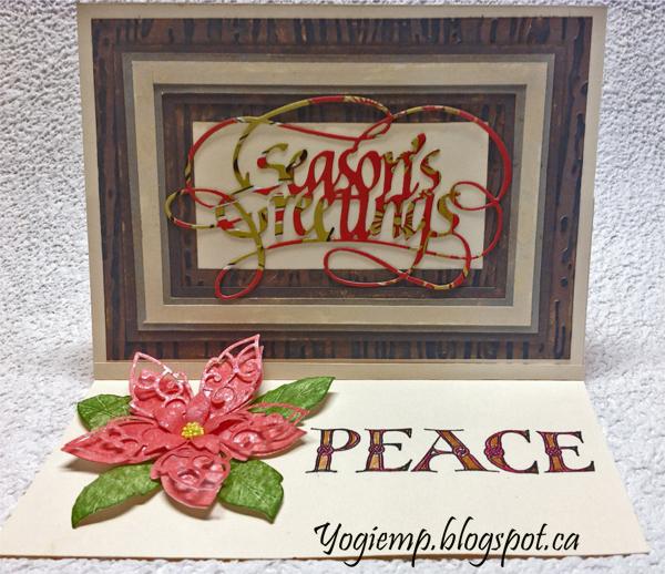http://www.yogiemp.com/HP_cards/MiscChallenges/MiscChallenges2018/MCAug18_EaselMultiFrame_ECDSeason'sGreetings_Peace.html
