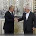 İran'a karşı bir Türkiye-PYD koalisyonu mümkün - Foreign Policy