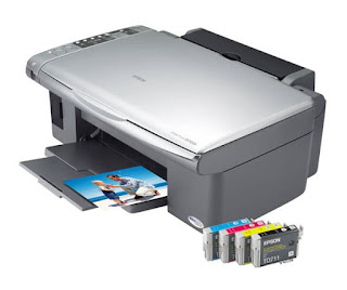 Epson Stylus CX4900 driver download Windows, Epson Stylus CX4900 driver download Mac, Epson Stylus CX4900 driver download Linux