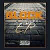 BBC - Block da Boa Cena (EP)  [Prod. By C-Clack] (2o19)