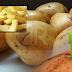 Kentang 'GMO' Di Pasaraya Malaysia?