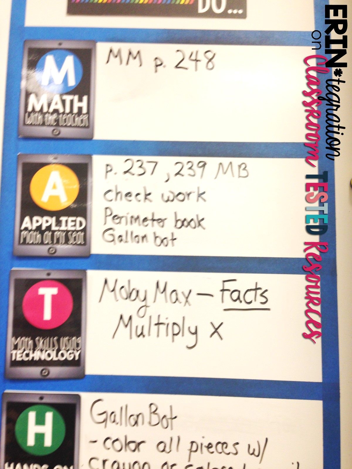 math workshop routines classroom tested resources math workshop routines that really work the routines and organizational systems that help minimize transition