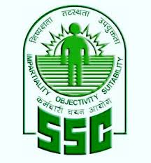 SSC North Western Region Recruitment 2016