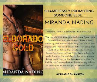 https://www.amazon.com/Eldorado-Gold-Miranda-Nading-ebook/dp/B073XC8M8N/