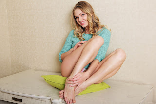 FreeSex Pics - Lucy%2BHeart-S02-003.jpg
