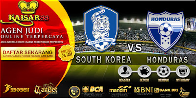 https://agenbolakaisar168.blogspot.com/2018/05/prediksi-bola-south-korea-vs-honduras-28-MEI-2018.html