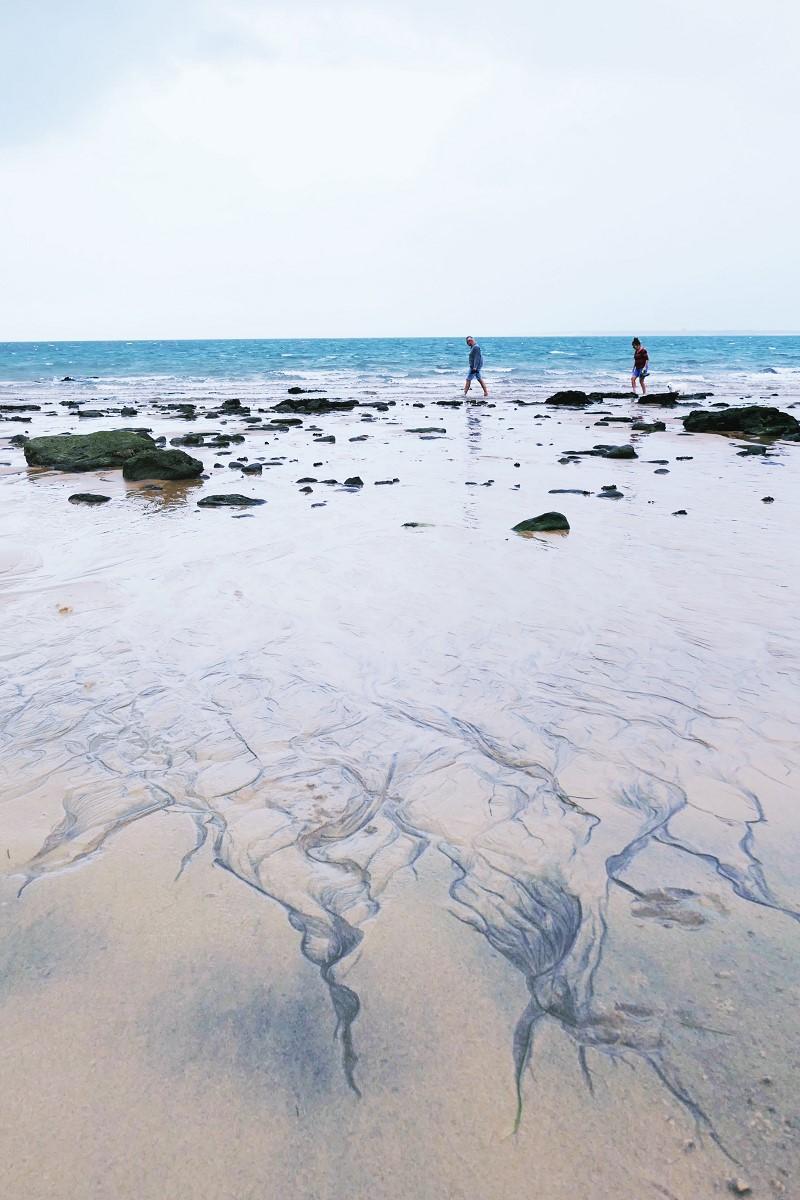 dune du pilat blog voyage france souchka