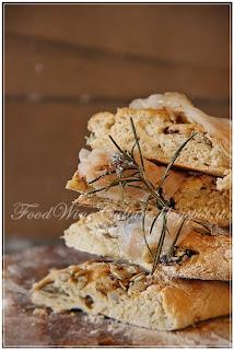 http://foodwineculture.blogspot.it/2014/03/le-migliori-ricette-delle-cucina.html
