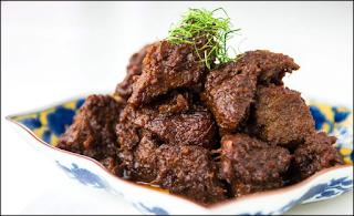 http://www.kabarviralpedia.com/2016/11/7-masakan-unik-dan-aneh-dari-indonesia-yang-mendunia.html