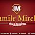 Paripiranga-BA: Jamile Mirely Jóias e Acessórios, a sua melhor opção!