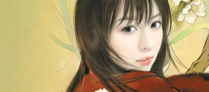 (Vietkiemhiep) - A Tử là nhân vật nữ quan trọng trong tiểu thuyết Thiên  Long Bát Bộ của nhà văn Kim Dung. A Tử là em gái của A Châu và là đệ ...