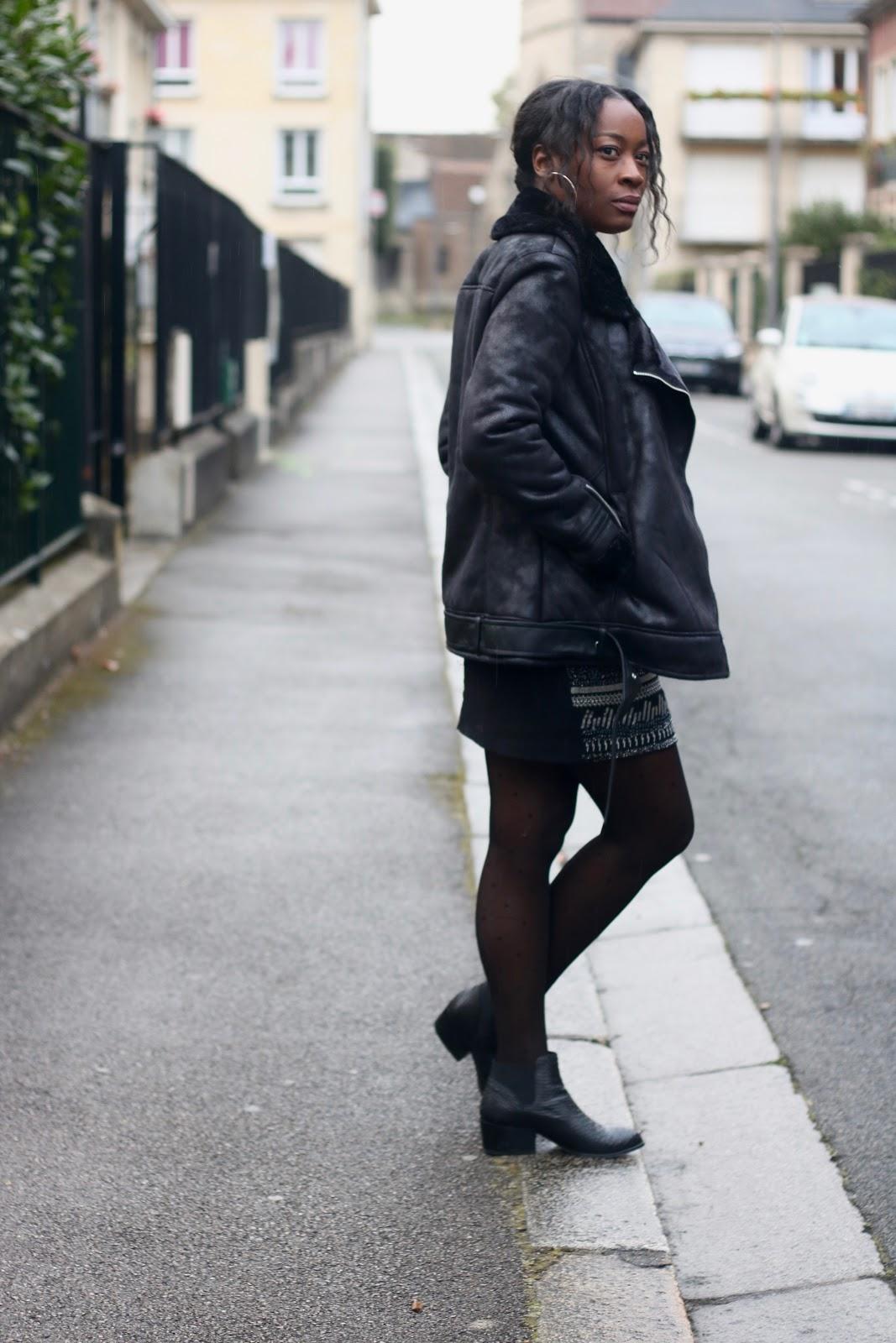 blogueuse-mode-blog-chic-tendance