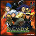 Free Download Brigandine Grand Edition (English Patched) For Playstation