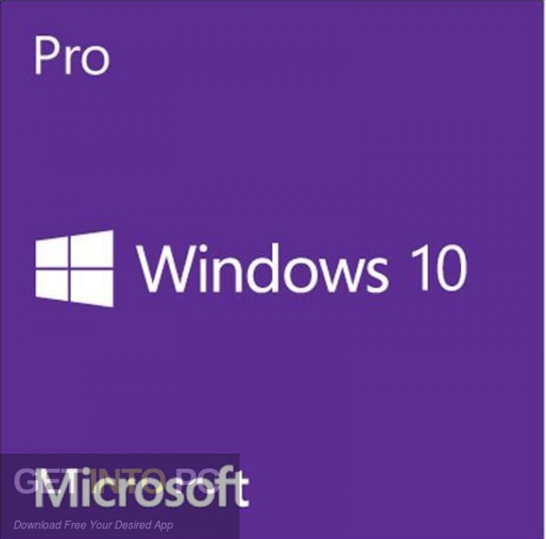 pc software free download for windows 10