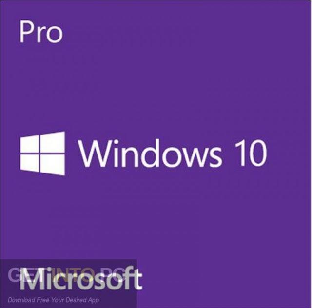 windows 10 pro lite 64 bits español torrent