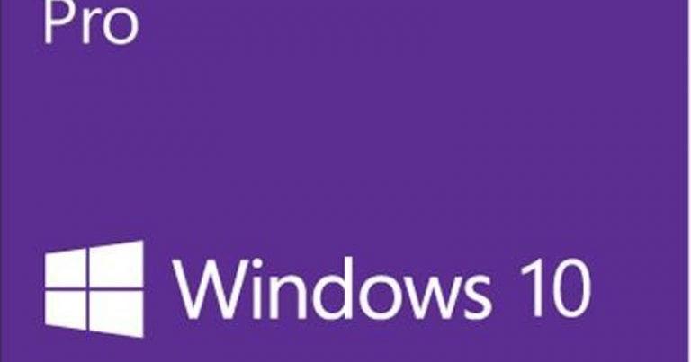 windows 10 pro lite vs windows 10 pro