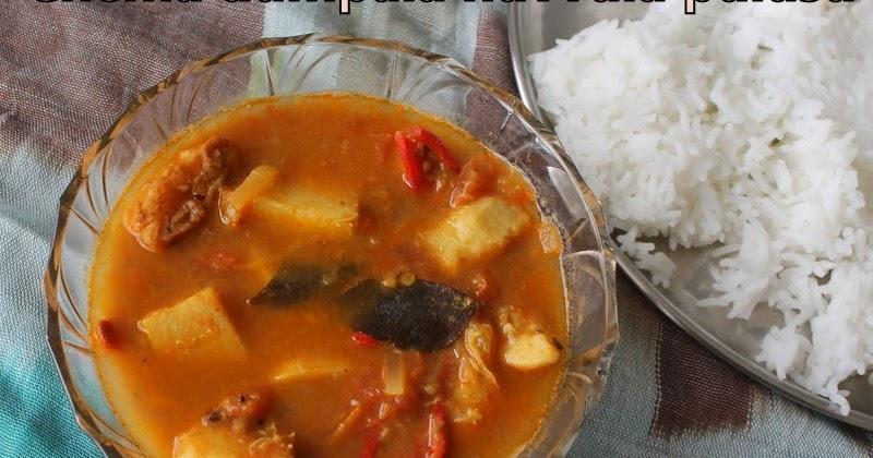 Andhra Food Recipe Blogs