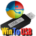 WinToUSB Enterprise 6.0 R2 Serial Key [License]