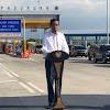 Mantan Staf Khusus Menteri Pu: Tarif Tol Di Indonesia Termahal Se-Asia Tenggara