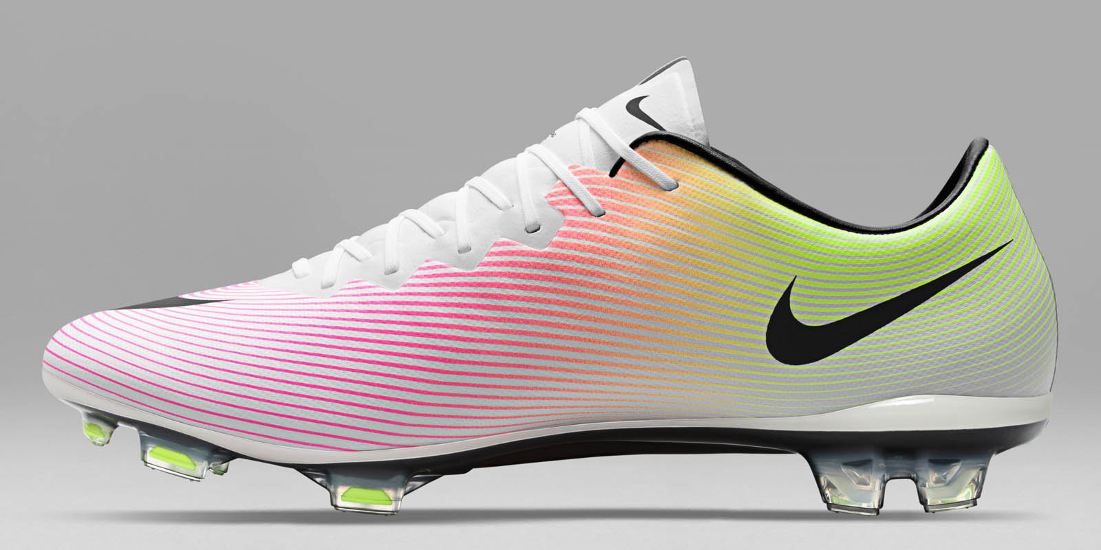 nike mercurial vapor x 2016 radiant reveal boots released. Black Bedroom Furniture Sets. Home Design Ideas