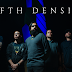 Review: Fifth Density - Dominion of the Sun