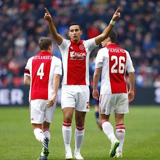 Selon un journaliste Néerlandais, les joueurs Marocains posent toujours problème