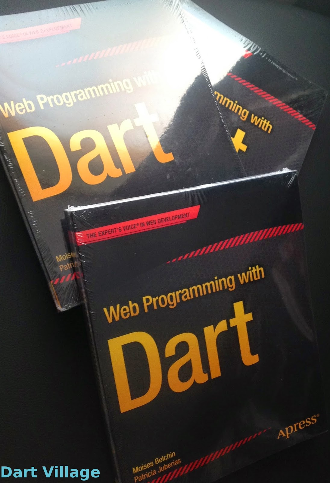 Web Programming Book Pdf