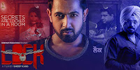 Lock 2016 Full Punjabi Movie Download & Watch