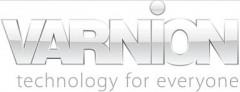 Lowongan Kerja Logistic Staff di PT. Varnion Technology Semesta