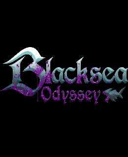 Blacksea Odyssey wallpapers, screenshots, images, photos, cover, poster