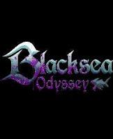 http://www.ripgamesfun.net/2016/03/blacksea-odyssey.html
