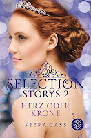 http://the-bookwonderland.blogspot.de/2016/01/rezension-kiera-cass-herz-oder-krone.html