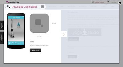 Crear app android 3