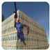 Rope Hero Revolution Game Tips, Tricks & Cheat Code