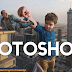 Learn Photoshop the Best Resources On The Internet