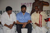 All India Film Employees Confederation Felicitation Function-thumbnail-13