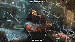 Evil Killer v1.3