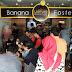 Banana Foster Lampung Menambah Dua Varian Rasa, Baca Reviewnya