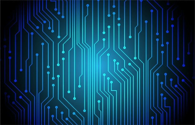 Circuit Design Softwares