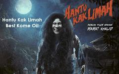 Filem Hantu Kak Limah Best Kome Oi!