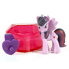 My Little Pony Ring Figure Twilight Sparkle Figure by Premium Toys