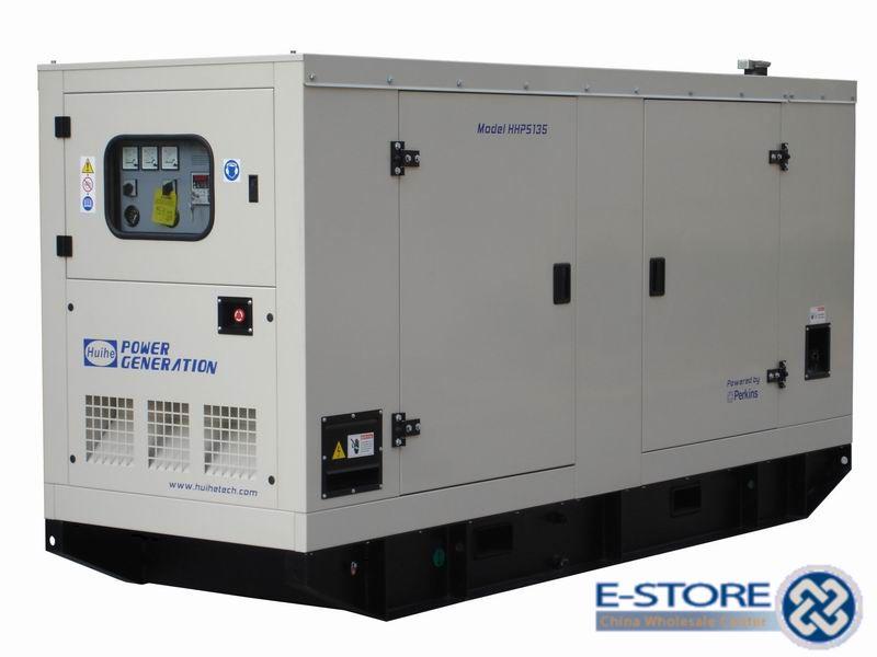 Perkins Generator Parts Uae Onan 12 5 Kw generator service